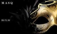 MASQ – Masquerade Concert w/Rocket Surgeons, Chemistry Club, Rumours Follow